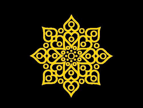 Mandragora Magnétisme